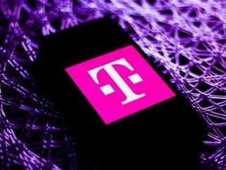 Ältere Mobilfunkverträge: Telekom erhöht die Preise