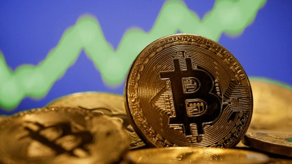 Why Bitcoin is so bad for the planet