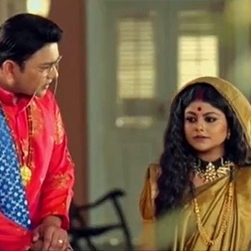 BARRISTER BABU - 3rd March 2021 Full Episode
