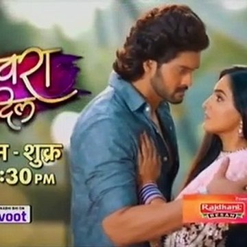 MOLKKI - 3rd March 2021 Full Episode