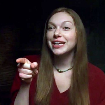 That '70s Show - The Circle - 4x23