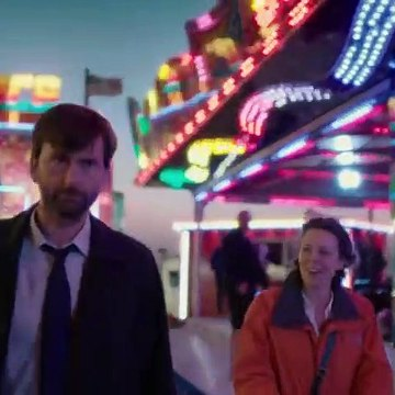 Broadchurch S02E05 - Episode 2.5 [FULL EPISODE](480P)_001_001