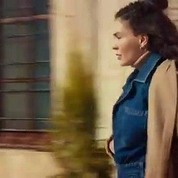 Hazar'dan Miran'a Azize tepkisi - Hercai 61. Bölüm