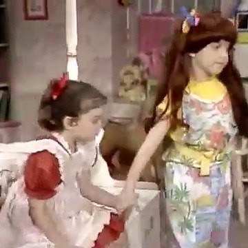 Small Wonder   Season 1 Episode 13 (Without intro song)