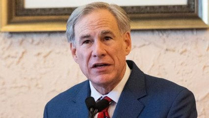New cases on the rise as Texas lifts Covid-19 restrictions