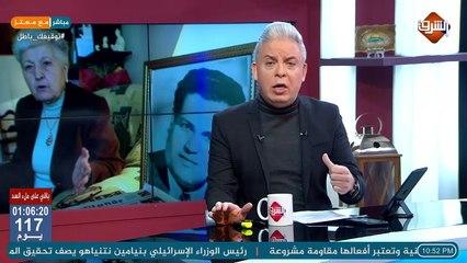 ماكرون يعترف مجددا بتعذيب وقتل فرنسا لـ المناضل الجزائري علي بومنجل ..!!