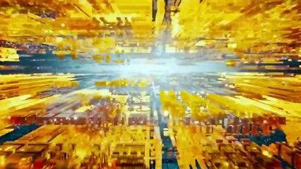 ULTRON RETURNING in WandaVision Avengers vs Ultron Rematch Theory!