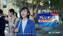 無料 動画 バラエティ - 無料動画 まとめ - 東野・岡村の旅猿18動画 9tsu  2021年03月4日