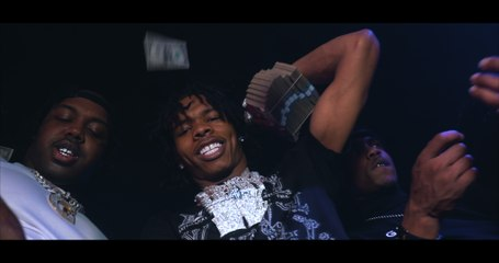 Lil Baby - Real As It Gets