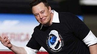 इंटरनेट की दुनिया में खलबली मचाने Elon Musk की एंट्री, 1GB स्पीड वाला इंटरनेट लॉन्च