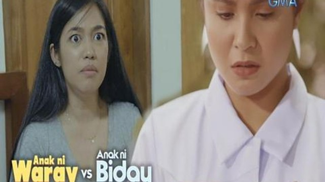 Anak Ni Waray Vs. Anak Ni Biday: The truth about baby switching | Episode 55