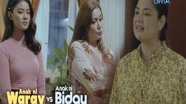 Anak Ni Waray Vs. Anak Ni Biday: Desperate Biday's revenge | Episode 55