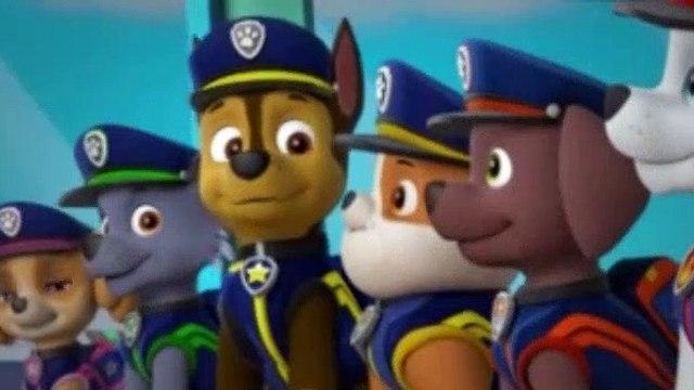Paw Patrol Season 5 Episode 18 Ultimate Rescue Pups Save The Royal Kitties