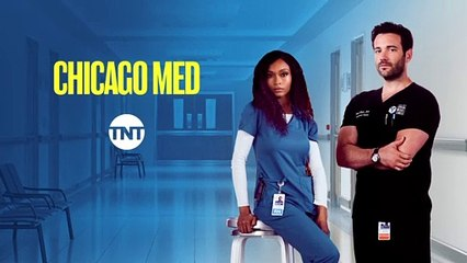 Chicago Med 4x20 Temporada 4 Episodio 20
