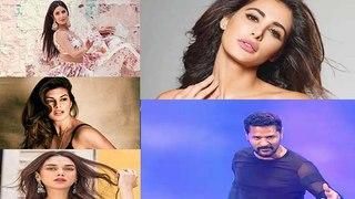फिल्मी सितारों का मुंबई में नहीं है अपना घर,हिट फिल्में देने के बावजूद रहते हैं किराए के फ्लैट में
