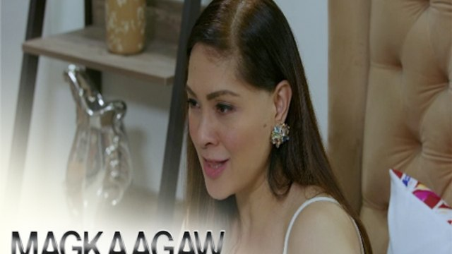 Magkaagaw: Veron manipulates Clarisse's life | Episode 136