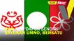 SINAR PM: Pas ada 'dapur sendiri' satukan UMNO, Bersatu