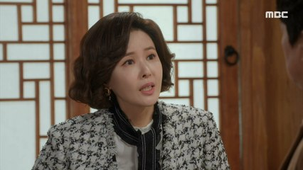 [HOT] Kim Hye-ok's suggestion made Choi Soo-rin speechless., 밥이 되어라 210304