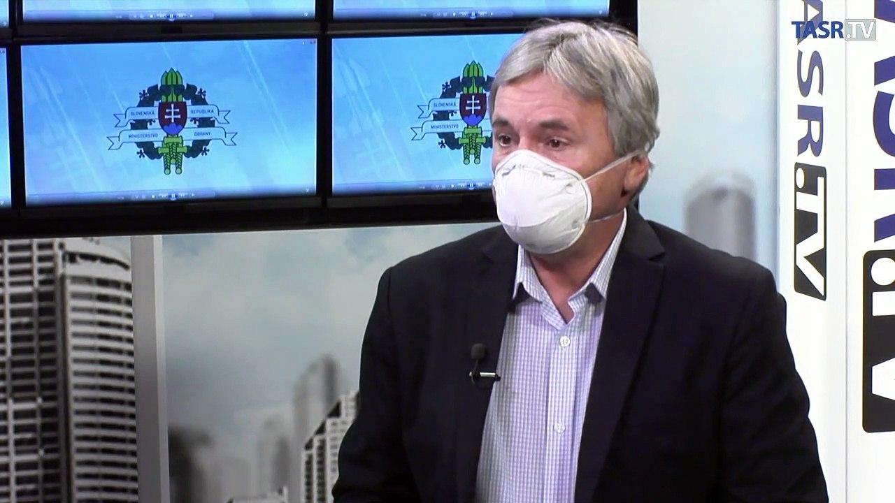 HRABKO: Igor Matovič má šancu ostať premiérom