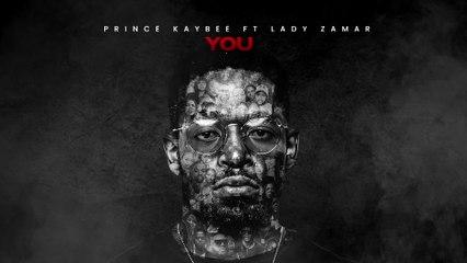 Prince Kaybee - You