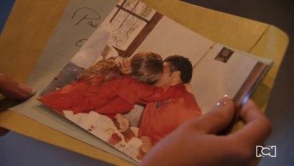 Capítulo 63 | Mary recibe unas fotos que comprometen al Joe