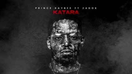 Prince Kaybee - Katara