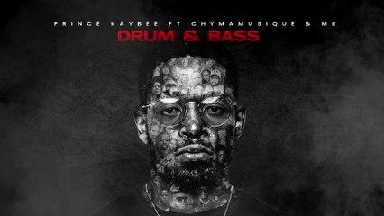 Prince Kaybee - Drum & Bass