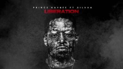 Prince Kaybee - Liberation