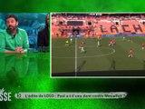 Débrief des défaites à Lorient et contre Lens, Claude Puel est-il (encore) l'homme de la situation ? Et puis entrez dans les coulisses des Verts ... - Club ASSE - TL7, Télévision loire 7