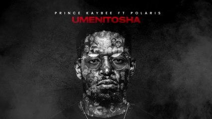 Prince Kaybee - Umenitosha