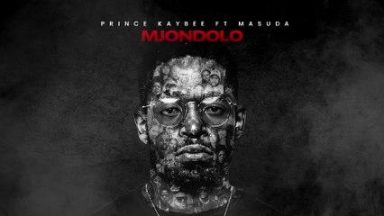 Prince Kaybee - Mjondolo