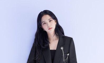 Jisoo BLACKPINK Terpilih Sebagai Idol K-Pop Tercantik Menurut Dokter Bedah Plastik Korea Selatan