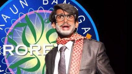 Kaun Kiski Lega Khabar   Comedy Series   001   Shashi Films