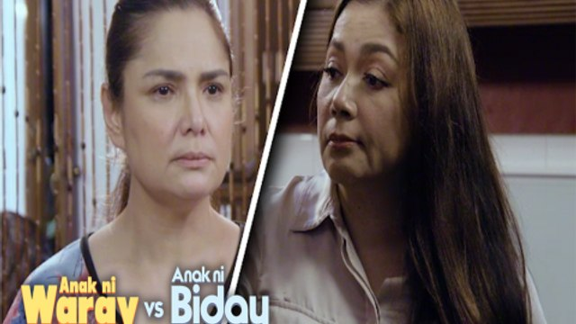 Anak Ni Waray Vs. Anak Ni Biday: Clash of the two wives | Episode 56