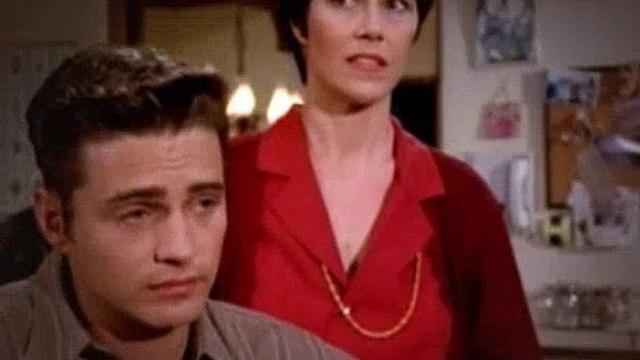Beverly Hills 90210 Season 5 Episode 28