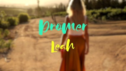 Leah - Dromer