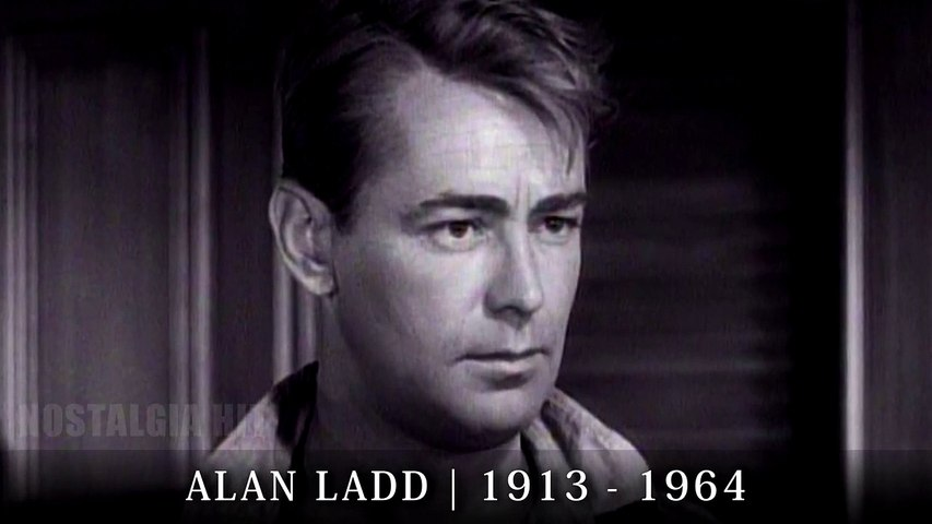 50 CLASSIC MOVIE STARS _ Tribute To Hollywood's Golden Age