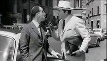 Video Franco e Ciccio - Gli imbroglioni (1963) Primo Tempo