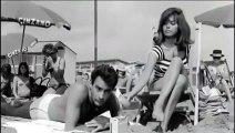Video Franco e Ciccio - Gli imbroglioni (1963) Secondo Tempo