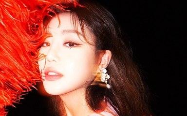 Rayakan Ulang Tahun Soojin (G)I-DLE, Cube Tuai Kritikan Netizen