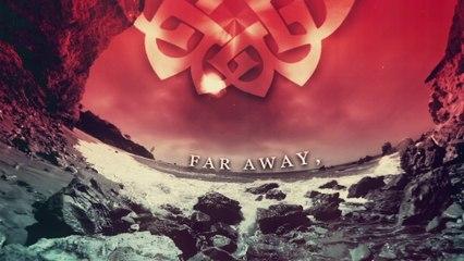 Breaking Benjamin - Far Away