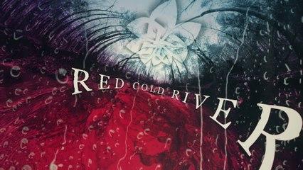 Breaking Benjamin - Red Cold River