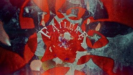 Breaking Benjamin - Failure