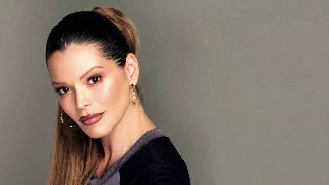 Entrevista 1 Mariangel Ruiz comp