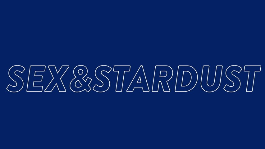 ZZ Ward - Sex & Stardust