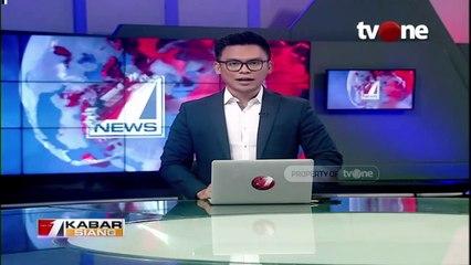 Panglima TNI dan Kapolri Tinjau Proses Vaksinasi Covid-19