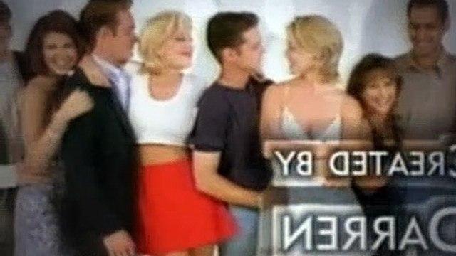 Beverly Hills 90210 Season 5 Episode 30