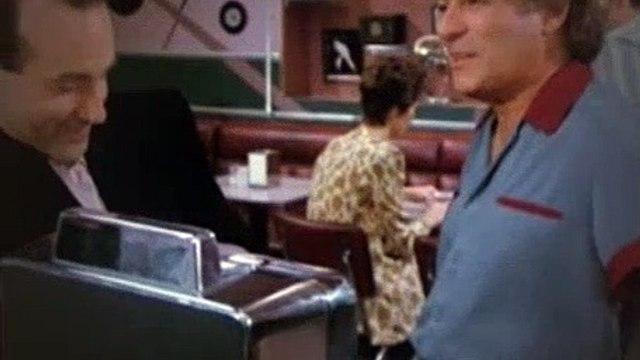 Beverly Hills 90210 Season 5 Episode 31-e32  - Part 01