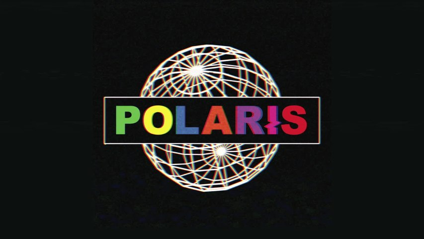 Polaris - Fuego
