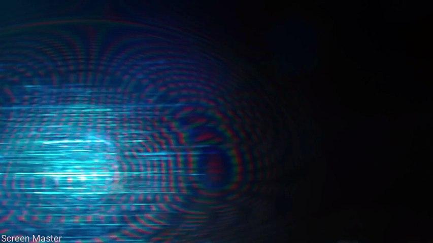 WandaVision Mid-Season Trailer